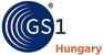 GS1 MAGYARORSZÁG Nonprofit Zrt. - Állás, munka