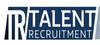 Talent Recruitment Kft. - Állás, munka