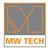 MW-Tech Kft. - Állás, munka