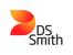 DS Smith Packaging Füzesabony Kft. - Állás, munka
