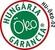 Hungária Öko Garancia Kft. - Állás, munka