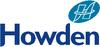 Howden - Colfax - Állás, munka