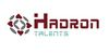 Hadron Talent Center - Állás, munka