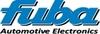 Fuba Automotive Electronics Kft. - Állás, munka