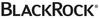 BlackRock - Állás, munka