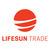 Lifesun Trade Kft. - Állás, munka