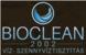 BIOCLEAN-2002 Kft  - Állás, munka