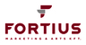 Fortius Marketing and Arts Kft.  - Állás, munka