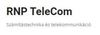 R.N.P. Telecom Bt - Állás, munka