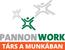 Pannon-Work Zrt. - Állás, munka