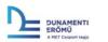 Dunamenti Erőmű Zrt. - Állás, munka