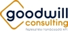 GoodWill Consulting Kft. - Állás, munka