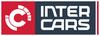Inter Cars Hungária Kft. - Állás, munka