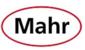 Mahr Magyarország Kft.