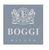 Boggi Hungary Kft. - Állás, munka