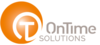 ONTIME SOLUTIONS GMBH
