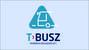 T-Busz Tatabányai Közlekedési Kft. - Állás, munka