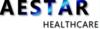 AESTAR HEALTHCARE LTD - Állás, munka