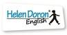 Helen Doron English Nyelvstúdió - Állás, munka