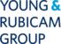 Young and Rubicam Budapest Nemzetközi Reklámügynökség Kft. - Állás, munka