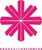 Pharmaceutical Research Associates Magyarország Kutatás-Fejlesztési Kft - Állás, munka