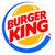 Burger king - Állás, munka