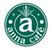 Anna Café - Állás, munka