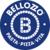 Bellozzo - Állás, munka