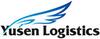 Yusen Logistics (Hungary) Kft. - Állás, munka