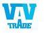 V.A.V. Trade Kft. - Állás, munka