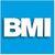 BMI Group - Állás, munka