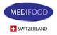 Medifood Hungary Innovation Kft.  - Állás, munka