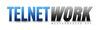 Telnetwork Magyarország Kft. - Állás, munka