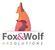 Fox & Wolf HR Solutions Kft. - Állás, munka