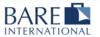 BARE International Hungary Korlátolt Felelősségű Társaság - Állás, munka