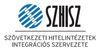 Szövetkezeti Hitelintézetek Integrációs Szervezete - Állás, munka