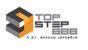 Top Step 888 Kft - Állás, munka