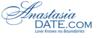 Dating.com Group Limited - Állás, munka