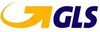 GLS GENERAL LOGISTICS SYSTEMS HUNGARY Kft. - Állás, munka