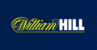 William Hill - Állás, munka