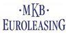 MKB-Euroleasing Autólízing Zrt. - Állás, munka