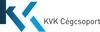 KVK Invest Kft.  - Állás, munka