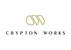 CRYPTON WORKS LTD Magyarországi  Közvetlen Kereskedelmi Képviselete - Állás, munka