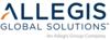 Allegis Global Solutions - Állás, munka