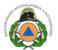 Belügyminisztérium Országos Katasztrófavédelmi Főigazgatóság - Állás, munka