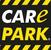 Care Park Operation Hungary Kft. - Állás, munka