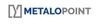 METALOPOINT Management Kft.  - Állás, munka