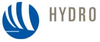 HYDRO EXTRUSION HUNGARY KFT. - Állás, munka