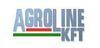 AGRO LINE KFT. - Állás, munka