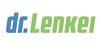 Dr. Lenkei Egészségkultúra Szaküzletek - Állás, munka